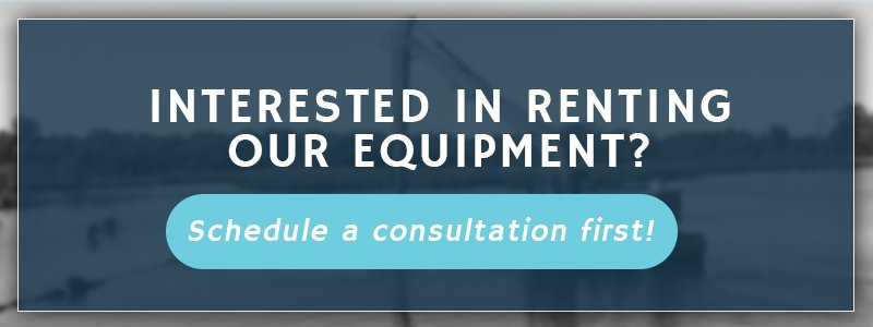 Why Schedule an Onsite Consultation